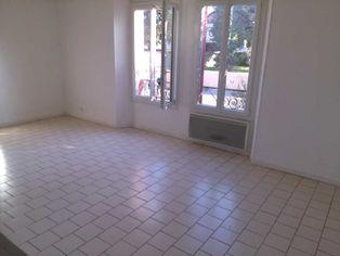 Annonce vente Appartement avec garage pussay