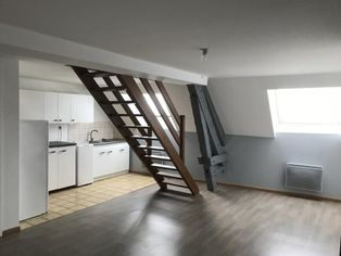 Annonce location Appartement avec cuisine équipée pithiviers