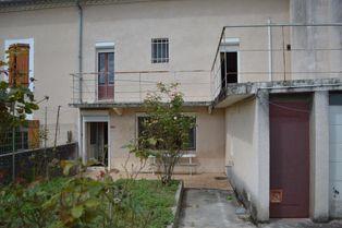 Annonce vente Maison en parfait état sorèze