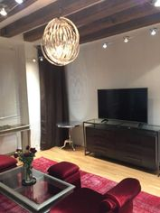 Annonce location Appartement paris 1er arrondissement