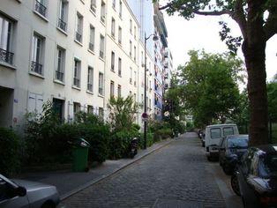 Annonce vente Appartement paris 12eme arrondissement