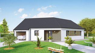 Annonce vente Maison avec cave rully