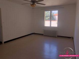 Annonce location Appartement avec double vitrage vendargues