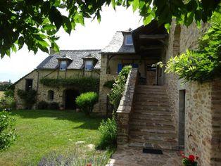 Annonce vente Maison avec grange pradinas