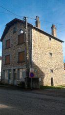 Annonce vente Maison en pierre calvinet