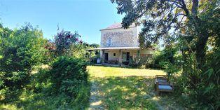 Annonce vente Maison avec terrasse la chapelle-sur-loire