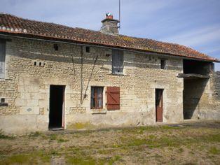 Annonce vente Maison avec garage la tour-saint-gelin