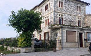 Annonce vente Maison avec garage castelnau-de-montmiral