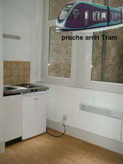 Annonce location Appartement avec cuisine équipée besançon