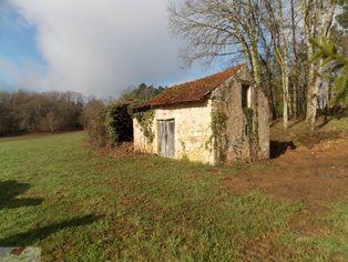 Annonce vente Maison au calme villefranche-du-périgord