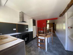 Annonce location Appartement au calme les chavannes-en-maurienne