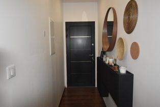 Annonce vente Appartement avec garage mandeure