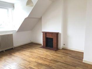 Annonce location Appartement avec cave Vendôme