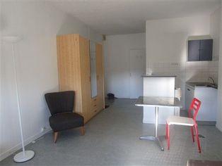 Annonce location Appartement meublé égletons
