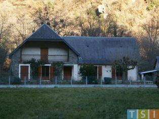 Annonce vente Maison avec terrasse fos