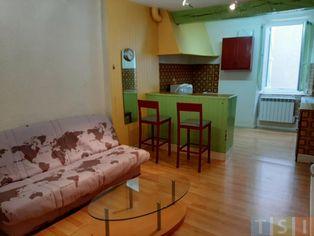 Annonce location Appartement avec cuisine équipée montréjeau