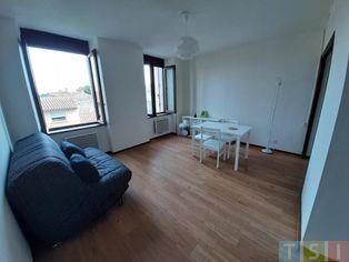 Annonce location Appartement montréjeau