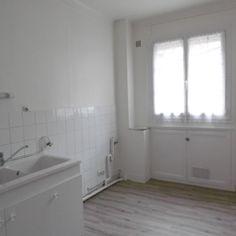 Annonce location Appartement avec cave abbeville