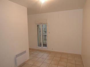 Annonce location Appartement rénové saint-andré-de-sangonis