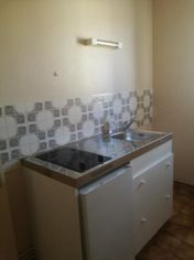 Annonce location Appartement grandvilliers