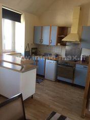 Annonce location Appartement avec cuisine aménagée saint-pol-sur-mer