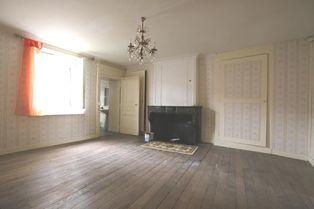 Annonce vente Maison avec cave lamarche