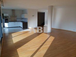 Annonce vente Appartement saint-genis-pouilly