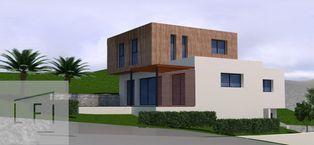 Annonce vente Maison avec terrasse montferrier-sur-lez