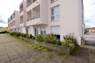 Annonce location Appartement avec terrasse sochaux