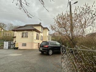 Annonce vente Maison avec terrasse bonne