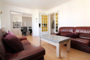 Vente Appartement 4 A 5 Pieces Les Clayes Sous Bois 78 Acheter Appartement 4 A 5 Pieces Les Clayes Sous Bois 78