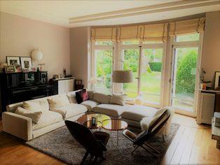 Annonce location Maison au calme saint-germain-en-laye