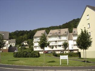 Annonce location Appartement avec garage riom-ès-montagnes