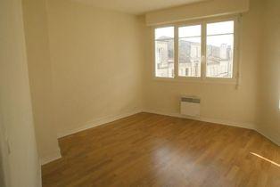 Annonce location Appartement avec cave bordeaux