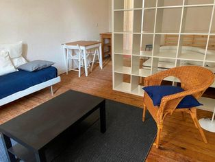 Annonce location Appartement meublé bordeaux