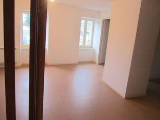 Annonce location Appartement avec jardin mirecourt
