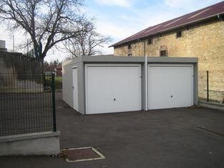 Annonce location Autres avec garage vittel