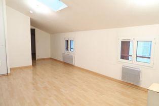 Annonce location Appartement avec cave beaurepaire