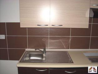 Annonce location Appartement saint-maximin-la-sainte-baume