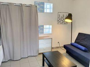 Annonce location Appartement sainte-savine
