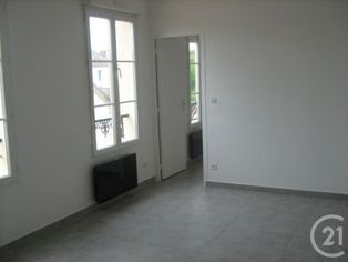 Annonce location Appartement Gouaix
