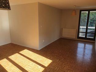 Annonce vente Appartement avec garage seyssinet-pariset