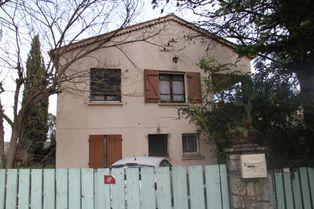 Annonce vente Appartement avec terrasse les arcs