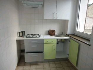 Annonce location Appartement en duplex dieulefit