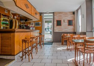 Annonce vente Autres avec terrasse champagnole