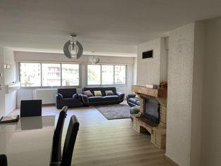 Annonce vente Appartement avec garage saint-claude