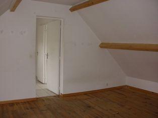 Annonce location Appartement avec parking nogent-sur-oise