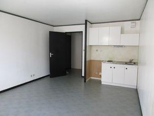 Annonce location Appartement avec parking creil