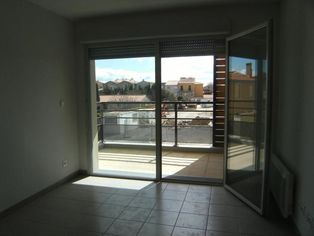 Annonce location Appartement rivesaltes