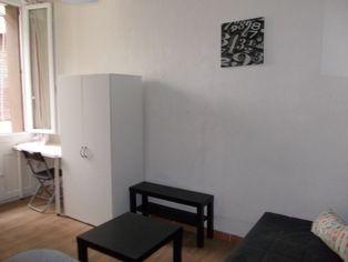Annonce location Appartement avec cuisine équipée béziers